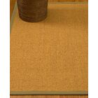 Hersey Handwoven Flatweave Beige Area Rug Rug Size: Rectangle 9' x 12'
