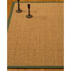 Escalante Handwoven Flatweave Beige Area Rug Rug Size: Rectangle 8' x 10'