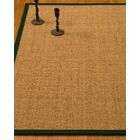 Escalante Handwoven Flatweave Beige Area Rug Rug Size: Rectangle 12' x 15'