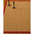 Escalante HandWoven Beige Area Rug Rug Size: Runner 2'5