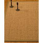 Escalante Handwoven Flatweave Beige Area Rug Rug Size: Rectangle 6' x 9'