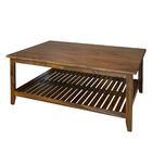 Westling Coffee Table