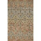 Crume Hand-Tufted Wool Mocha Area Rug Rug Size: Rectangle 3'3