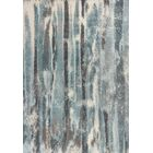Korth Teal Area Rug Rug Size: Rectangle 9'10