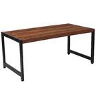 Logue Coffee Table