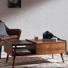 Bloccare Coffee Table