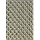 One-of-a-Kind Pender Hand-Woven Wool Beige/Brown Area Rug