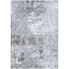 Driggers Cream/Taupe Area Rug Rug Size: Rectangle 9'2