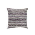 Levitt Bohemian Indoor Throw Pillow Size: 22