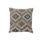 Pafford Bohemian Indoor Throw Pillow Size: 22