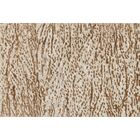 Rusch Hand-Tufted Oatmeal/Terracotta Area Rug Rug Size: Rectangle 3'6