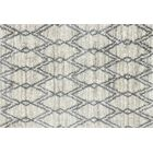 Pauling Sand/Graphite Area Rug Rug Size: Rectangle 2'3