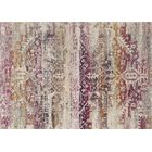 Palmore Sunset Area Rug Rug Size: Rectangle 9' x 12'2