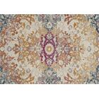 Palmore Fiesta Area Rug Rug Size: Rectangle 7'5
