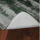 Demetrius Green Area Rug Rug Size: Rectangle 5' x 8'