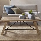 Maiorano Coffee Table