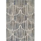 Hagopian Gray Area Rug Rug Size: Rectangle 9'6