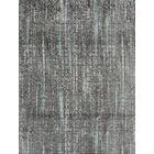 Grable Transitional Gray Area Rug Rug Size: Rectangle 5'3