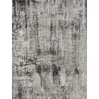 Grable Transitional Gray Area Rug Rug Size: Rectangle 9'6