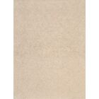 Chism Deco Hand-Tufted Taupe/Ivory Area Rug Rug Size: Rectangle 9'6