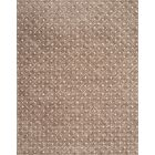 Chism Deco Hand-Tufted Taupe Area Rug Rug Size: Rectangle 8' x 10'6