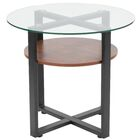 Cedarville End Table