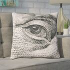 Gurley Money Throw Pillow