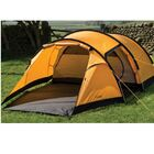 Journey 4 Person Tent