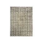 Willson Gray Area Rug Rug Size: Rectangle 5' x 8'