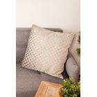 Acrodectes Modern Pillow Cover Size: 24