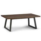 Adler Coffee Table