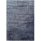 Pangburn Fog Gray Area Rug Rug Size: Rectangle 8' x 10'1