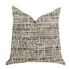 Deshazo Luxury Pillow Size: 20