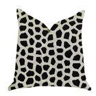 Tabetha Luxury Pillow Size: 18