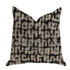 Glidden Luxury Pillow Size: 12