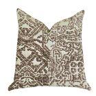 Goodner Textured Luxury Pillow Size: 16