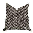Despain Luxury Pillow Size: 20
