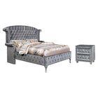 Mcnaughton Configurable Bedroom Set