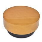Folger Coffee Table