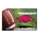 University of Arkansas Doormat