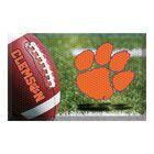 Clemson University Doormat