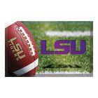 Louisiana State University Doormat