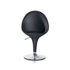 Shehorn Guest Chair Finish: Black