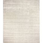 One-of-a-Kind Meidell Hand-Woven Wool Sand Area Rug Rug Size: Rectangle 8' x 10'