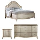 Stanmore Panel Configurable Bedroom Set