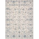 Chelsea Ivory Area Rug Rug Size: Rectangle 8' 0