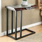 Poirier End Table