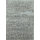 Friedrich Gray Area Rug Size: Rectangle 7'10