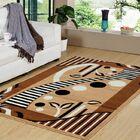Iarrobino Premium Beige Indoor/Outdoor Area Rug