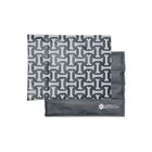 Bone Pet Cooling Mat/Pad Size: Large (20